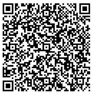 QR Code GKKDBP
